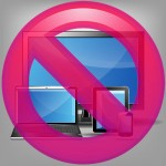 No-electronic-gadgets-gs_GkP_IJYu-web